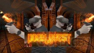 Doom3Quest