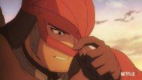 DOTA Dragon's Blood head 2