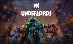 dota underlords excellent lancement auto chess valve