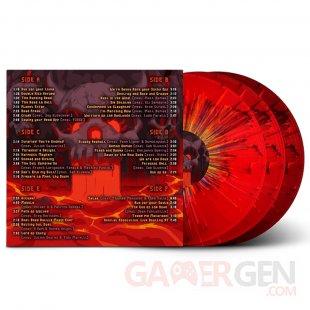 Double Kick Heroes G4F Vinyles (2)