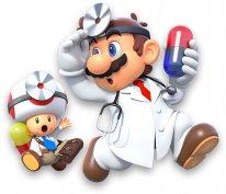 Dr Mario World 02 18 06 2019