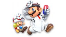 Dr-Mario-World-02-18-06-2019