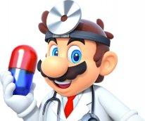 Dr Mario World 03 18 06 2019