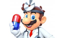 Dr Mario World 03 18 06 2019