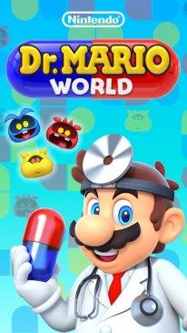 Dr Mario World 10 18 06 2019