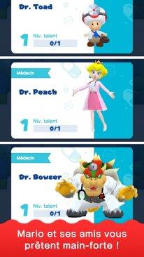 Dr Mario World 15 18 06 2019