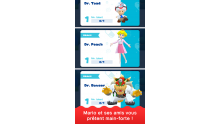 Dr. Mario World images (8)