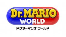 Dr.-Mario-World-logo-01-02-2019