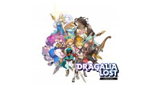 Dragalia-Lost_logo