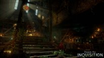 Dragon Age Inquisition 02 05 2015 Black Emporium 1