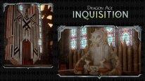 Dragon Age Inquisition 02 05 2015 Black Emporium 3