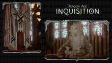 Dragon-Age-Inquisition_02-05-2015_Black-Emporium-3