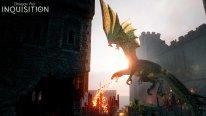 Dragon Age Inquisition 02 05 2015 Dragonslayer 1