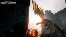 Dragon-Age-Inquisition_02-05-2015_Dragonslayer-1