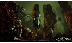 Dragon Age Inquisition 02 06 14 002
