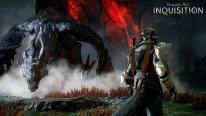 dragon age inquisition 03 11 14 001