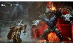 dragon age inquisition 03 11 14 002