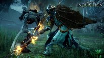 dragon age inquisition 03 11 14 003