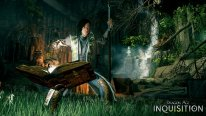 dragon age inquisition 03 11 14  (14)