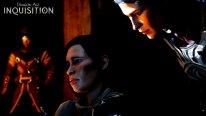 dragon age inquisition 03 11 14  (3)