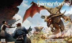 Dragon Age Inquisition 06 08 2013 cover 1