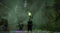 dragon age inquisition 101014 explore