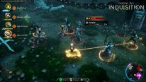 Dragon Age Inquisition 13.08.2014  (11)