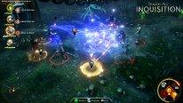 Dragon Age Inquisition 13.08.2014  (12)