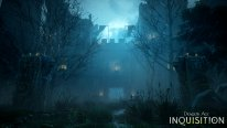 Dragon Age Inquisition 13.08.2014  (6)