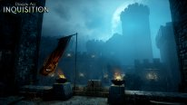 Dragon Age Inquisition 13.08.2014  (7)