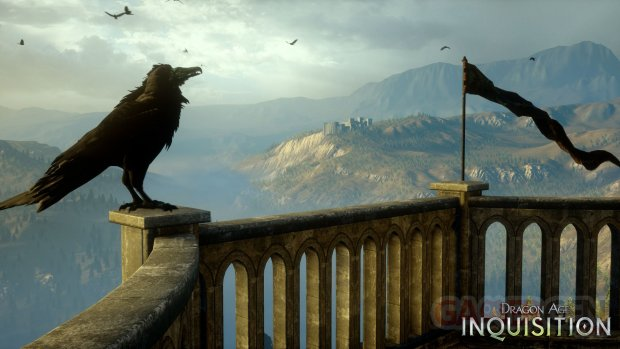 Dragon Age Inquisition 14 06 2014 screenshot 15