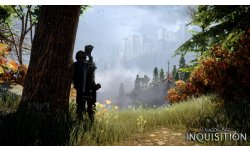 Dragon Age Inquisition 22 07 14