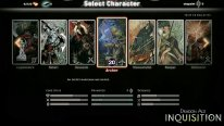 Dragon Age Inquisition 27 08 2014 multijoueur screenshot (1)