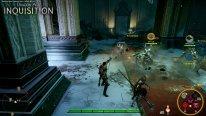 Dragon Age Inquisition 27 08 2014 multijoueur screenshot (2)