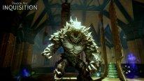 Dragon Age Inquisition 27 08 2014 multijoueur screenshot (3)