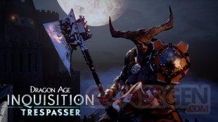 Dragon Age Inquisition 30 08 2015 Intrus screenshot 1