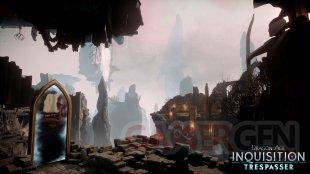 Dragon Age Inquisition 30 08 2015 Intrus screenshot 2