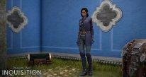Dragon Age Inquisition 30 08 2015 screenshot 2