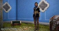 Dragon Age Inquisition 30 08 2015 screenshot 3