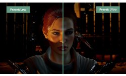 dragon age inquisition comparaison low ultra