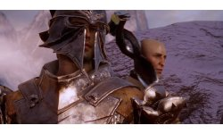 Dragon Age Inquisition head 2