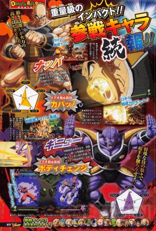 Dragon Ball FIghter Z image