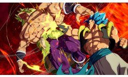 Dragon Ball FighterZ 01 21 11 2019