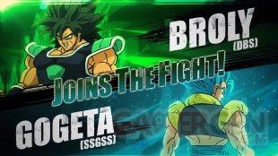 Dragon Ball FighterZ 03 28 01 2019