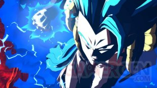 Dragon Ball FighterZ 07 21 11 2019
