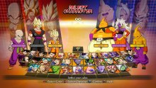 Dragon-Ball-FighterZ-08-24-09-2018