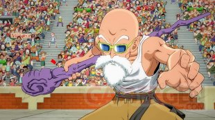 Dragon Ball FighterZ 09 21 08 2020