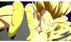 Dragon Ball FighterZ 14 05 08 2019