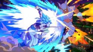 Dragon Ball FighterZ 15 05 08 2019