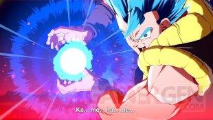 Dragon Ball FighterZ 20 05 08 2019